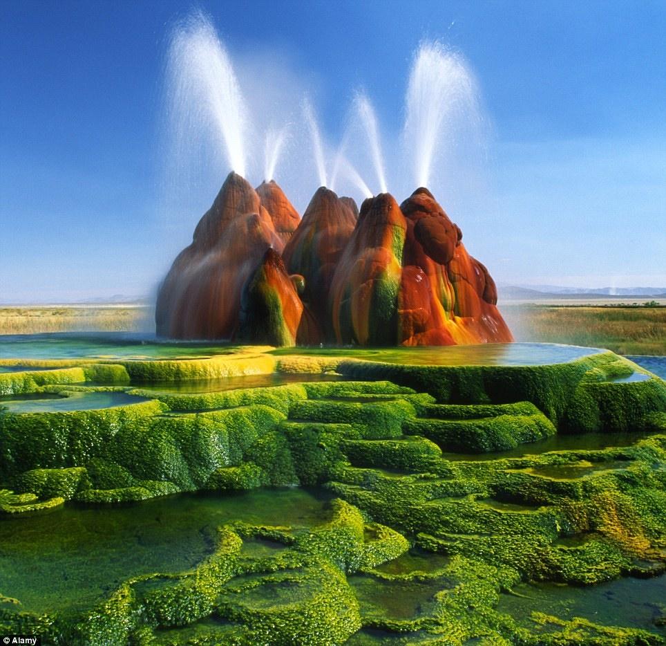 geyser (1).jpg
