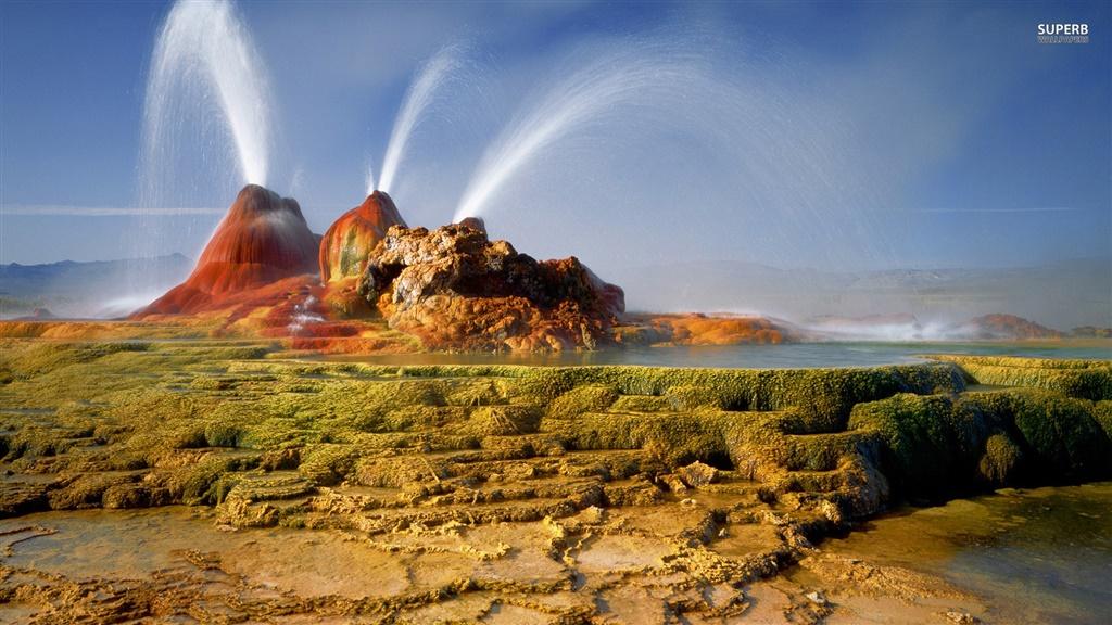 geyser (3).jpg