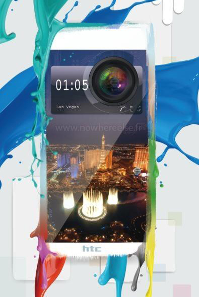 HTC_Hima_M9_CES_2015.jpeg