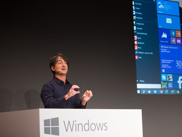 joe_belfiore_windows_10.jpg