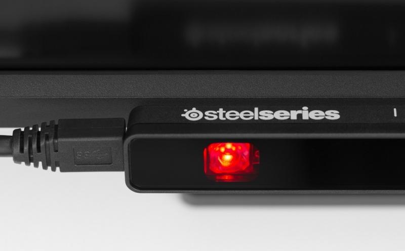 SteelSeries_Sentry.jpg