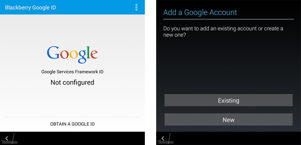 Tinhte_BlackBerry_Play_Service_Google_ID.jpg