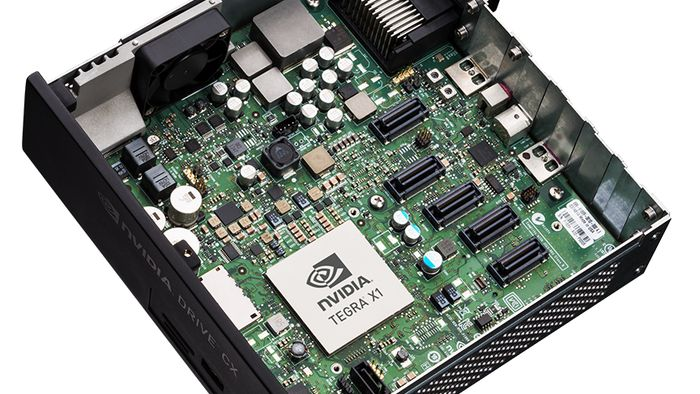 NVIDIA_DRIVE_CX_mid.jpg