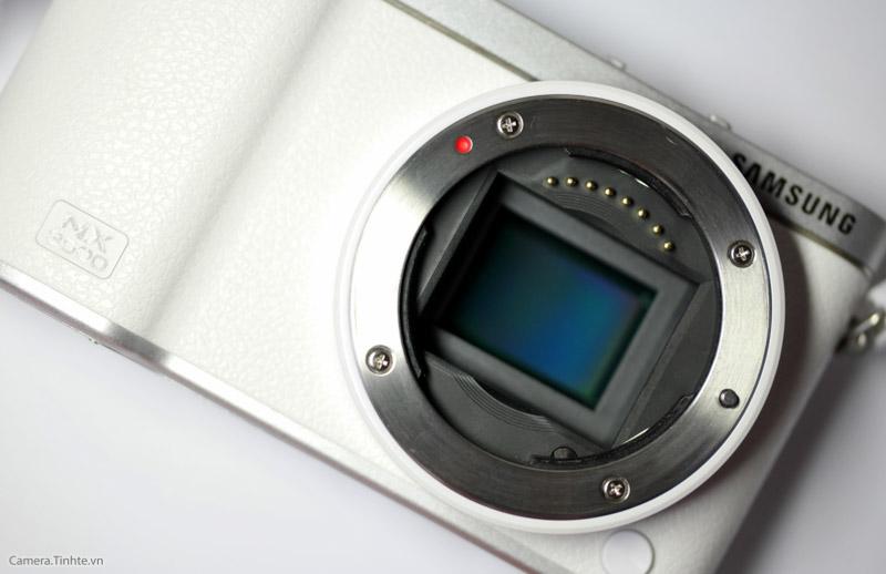 SAM_1223.Camera.Tinhte.vn.jpg