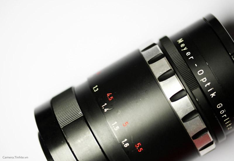 SAM_1225.Camera.Tinhte.vn.jpg