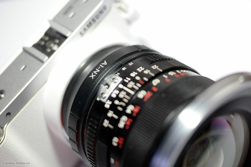 SAM_1214.Camera.Tinhte.vn.jpg