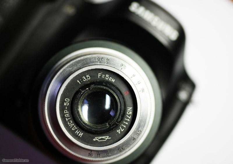 SAM_1242.Camera.Tinhte.vn.jpg