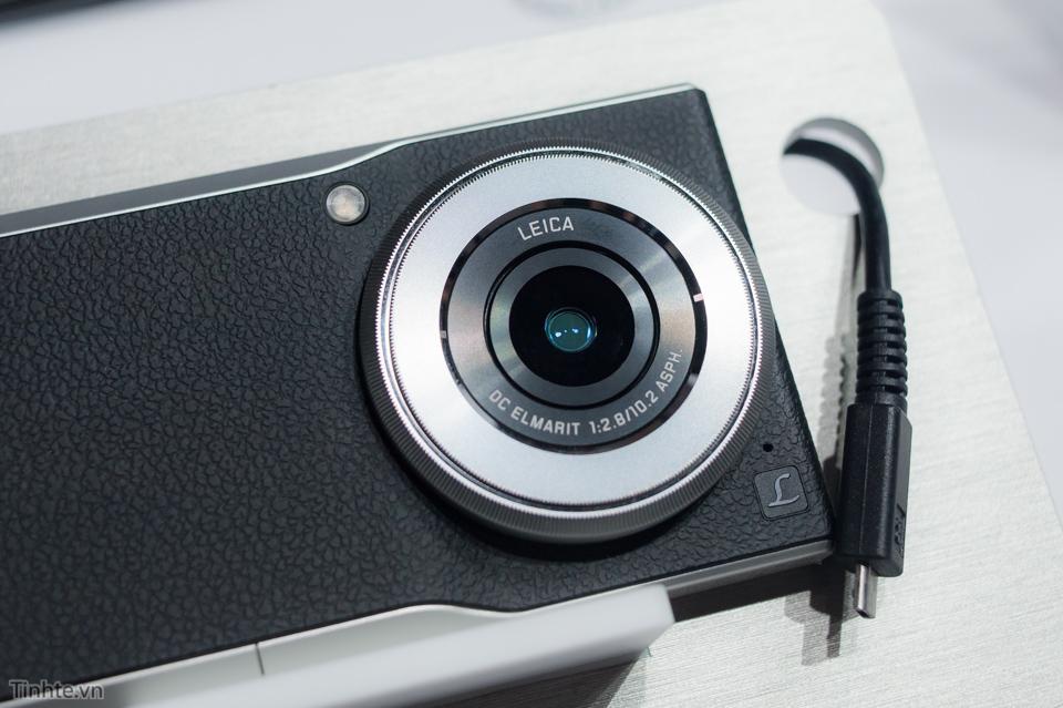 Tinhte.vn-Tren-tay-Panasonic-Lumix-CM1-CES-2015-18.jpg
