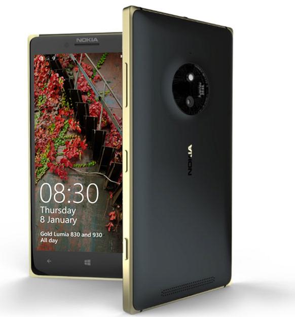 Lumia-830-golden-1.jpg