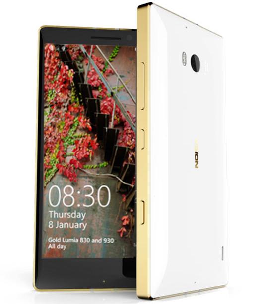 Lumia-930-goldenre.jpg