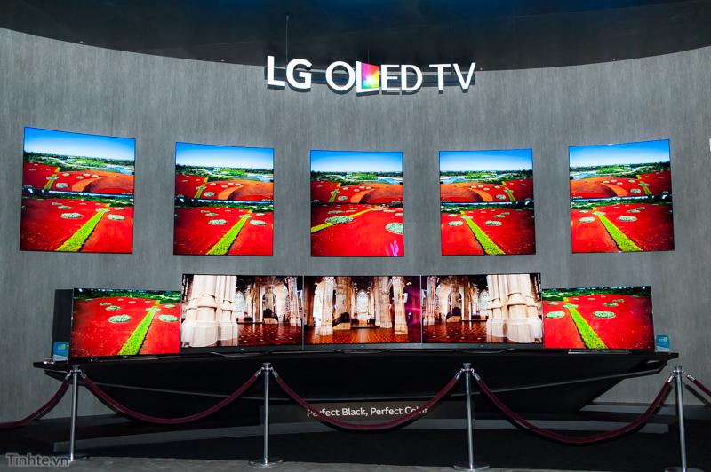 Tinhte.vn-Tren-tay-LG-OLED-TV-CES-2015-15.jpg