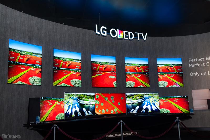 Tinhte.vn-Tren-tay-LG-OLED-TV-CES-2015-9.jpg