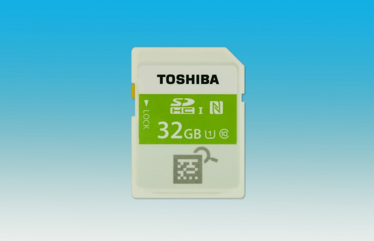 toshiba-nfc-sd.jpg