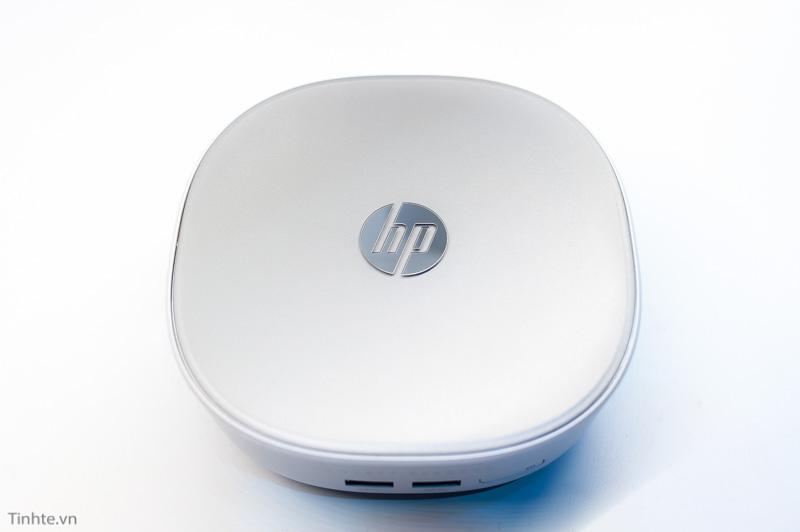 Tinhte.vn-Tren-tay-HP-Pavillion-Mini-CES-2015-2.jpg