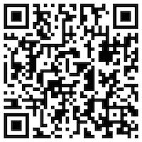 Windows_Phone_Insiders_app_QR.png