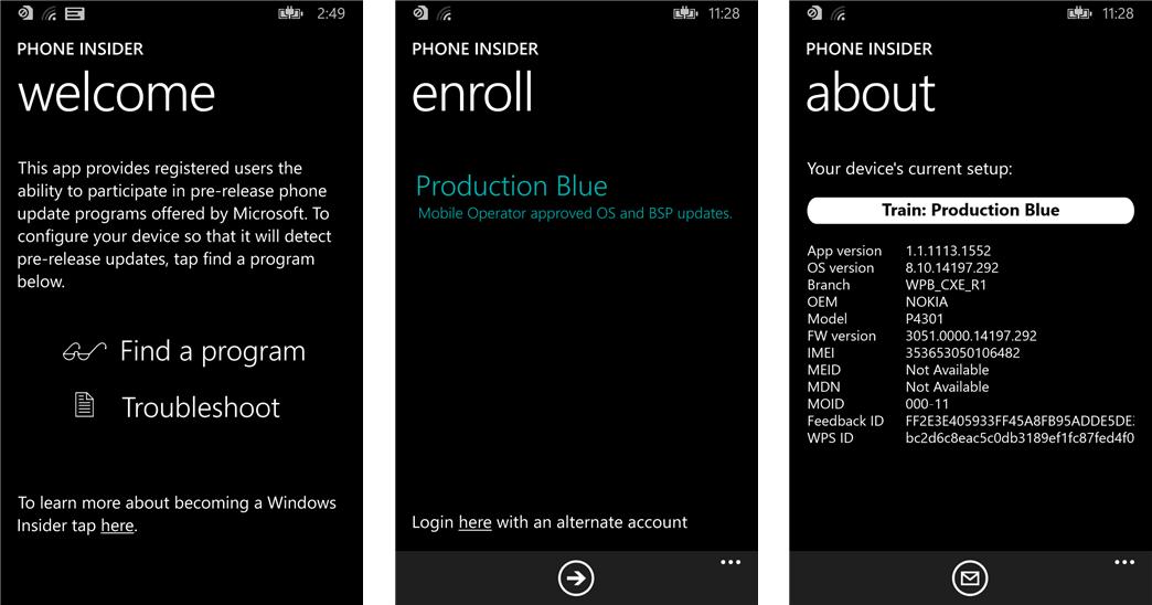 Windows_Phone_Insider_app.png