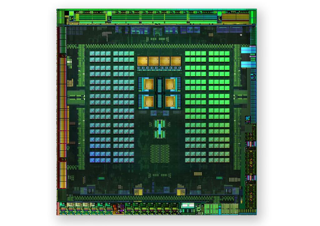 CPU_NVIDIA_Tegra_X1.jpg