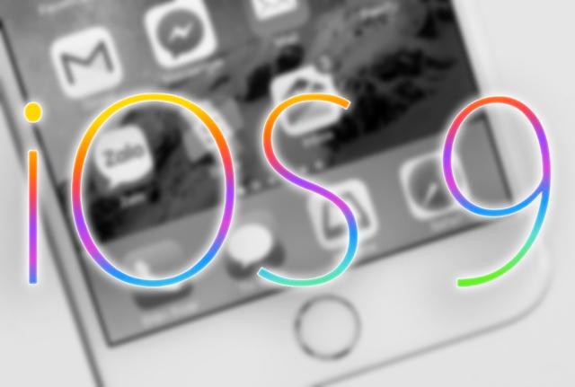 iOS_9.jpg