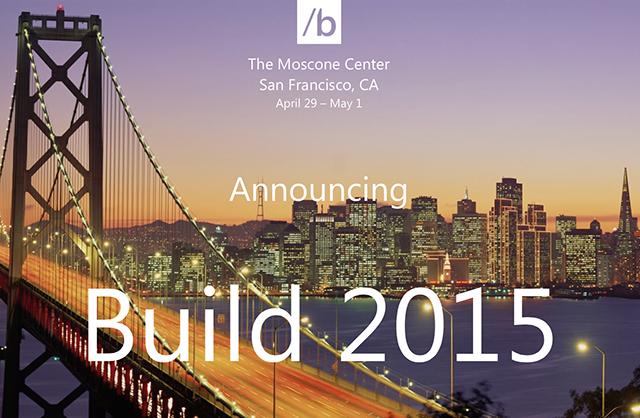 Microsoft_BUILD_2015.png