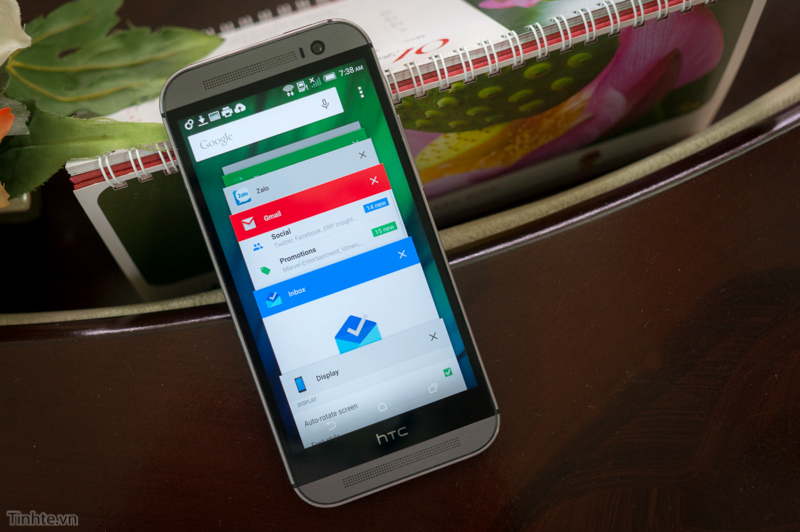 Tinhte_HTC_One_M8_Android_Lollipop_TOP.jpg