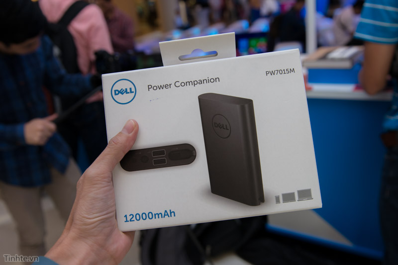 Tinhte-Dell-Power-Companion-11.jpg