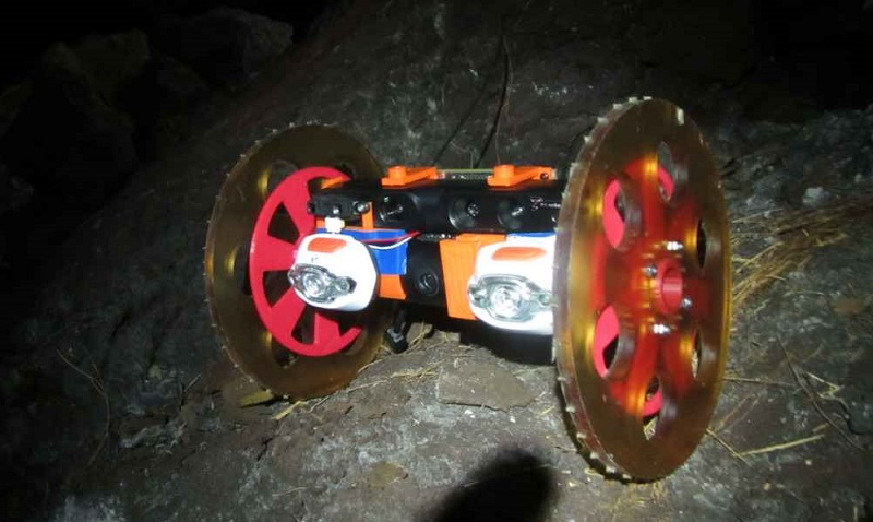 volcanobot1.jpg