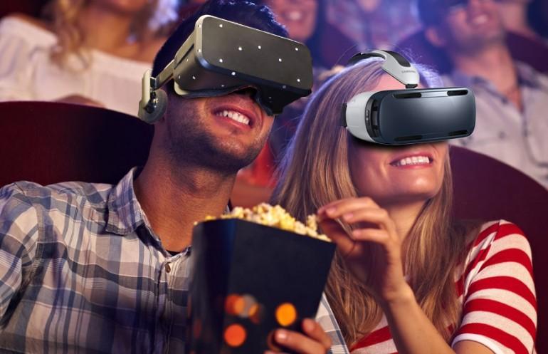 VR_Hollywood_360.jpg