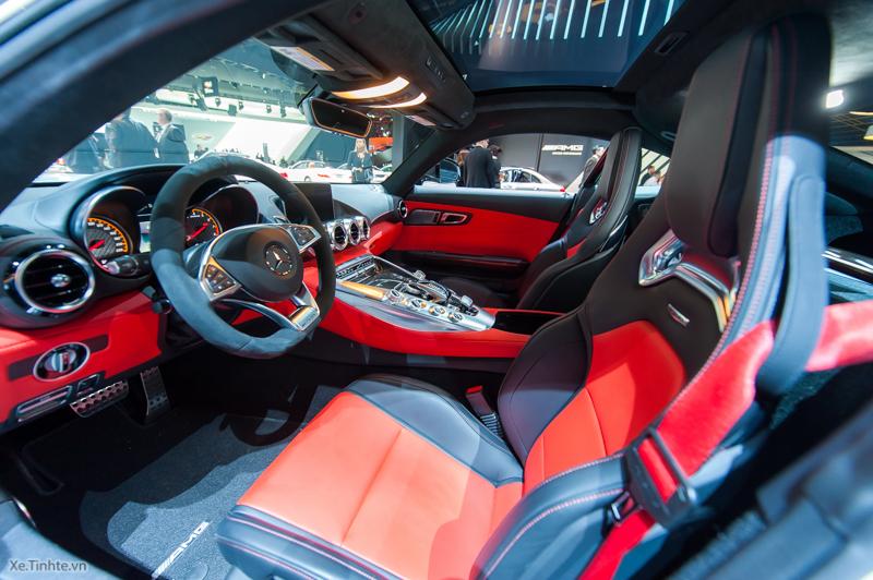 Tinhte.vn-Mercedes-AMG-GT-S-NAIAS-2015-8.jpg