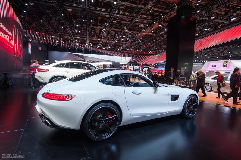Tinhte.vn-Mercedes-AMG-GT-S-NAIAS-2015-22.jpg