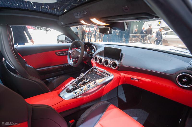 Tinhte.vn-Mercedes-AMG-GT-S-NAIAS-2015-26.jpg