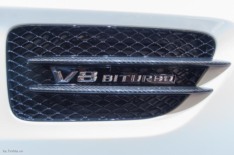 Tinhte.vn-Mercedes-AMG-GT-S-NAIAS-2015-27.jpg