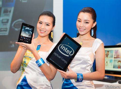 Intel_PG.jpg