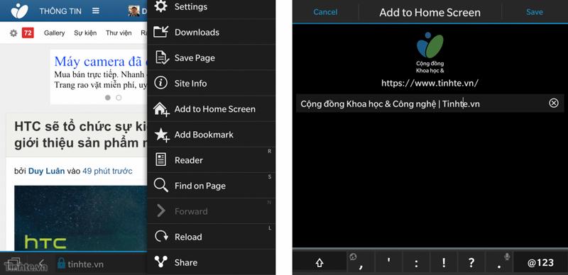 Add_to_home_Screen.jpg