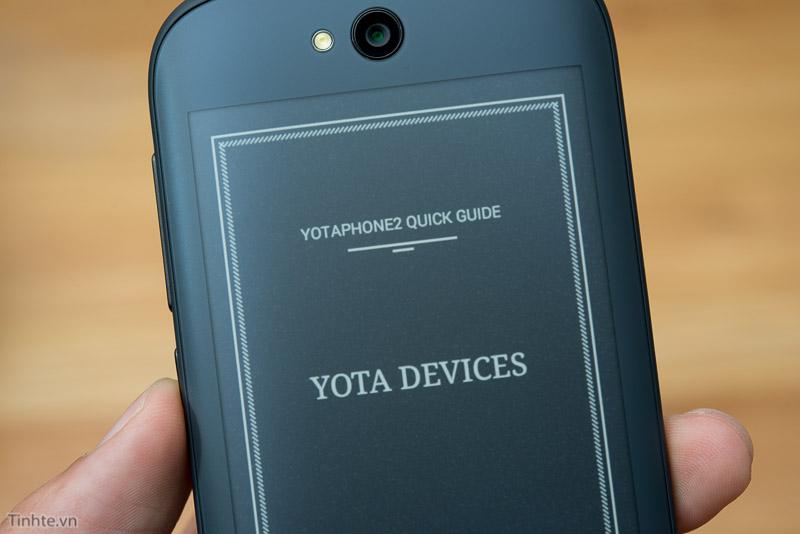 Yota_Phone_2-19.jpg