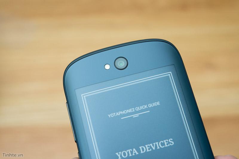 Yota_Phone_2-18.jpg