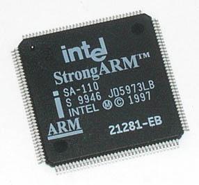 L_Intel-SA-110 EB.jpg