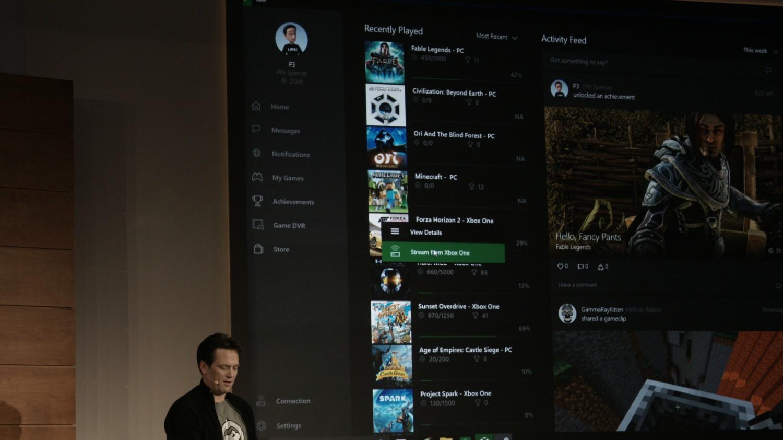 Windows_10_Xbox_01.jpg