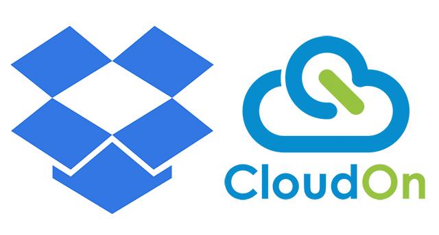 Dropbox_Cloudon_mua_lai.jpg