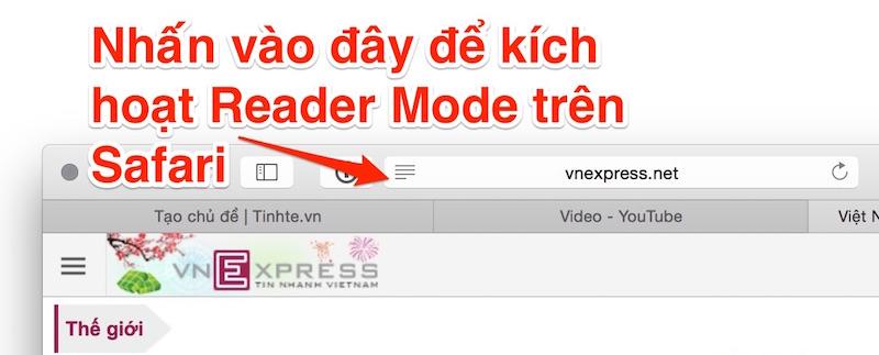 Tinhte-Safari-Reader-Mode.jpg