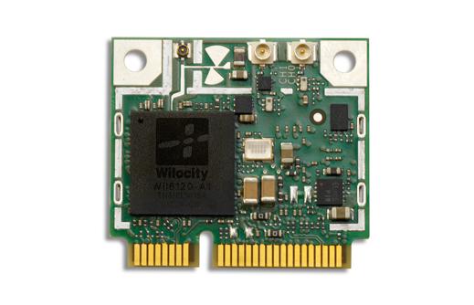 Wilocity_card_Wi-Fi.jpg