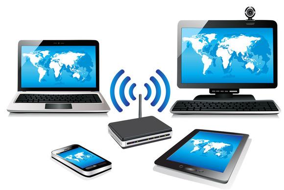 smb-wireless-network_1160-100052356-gallery.jpg