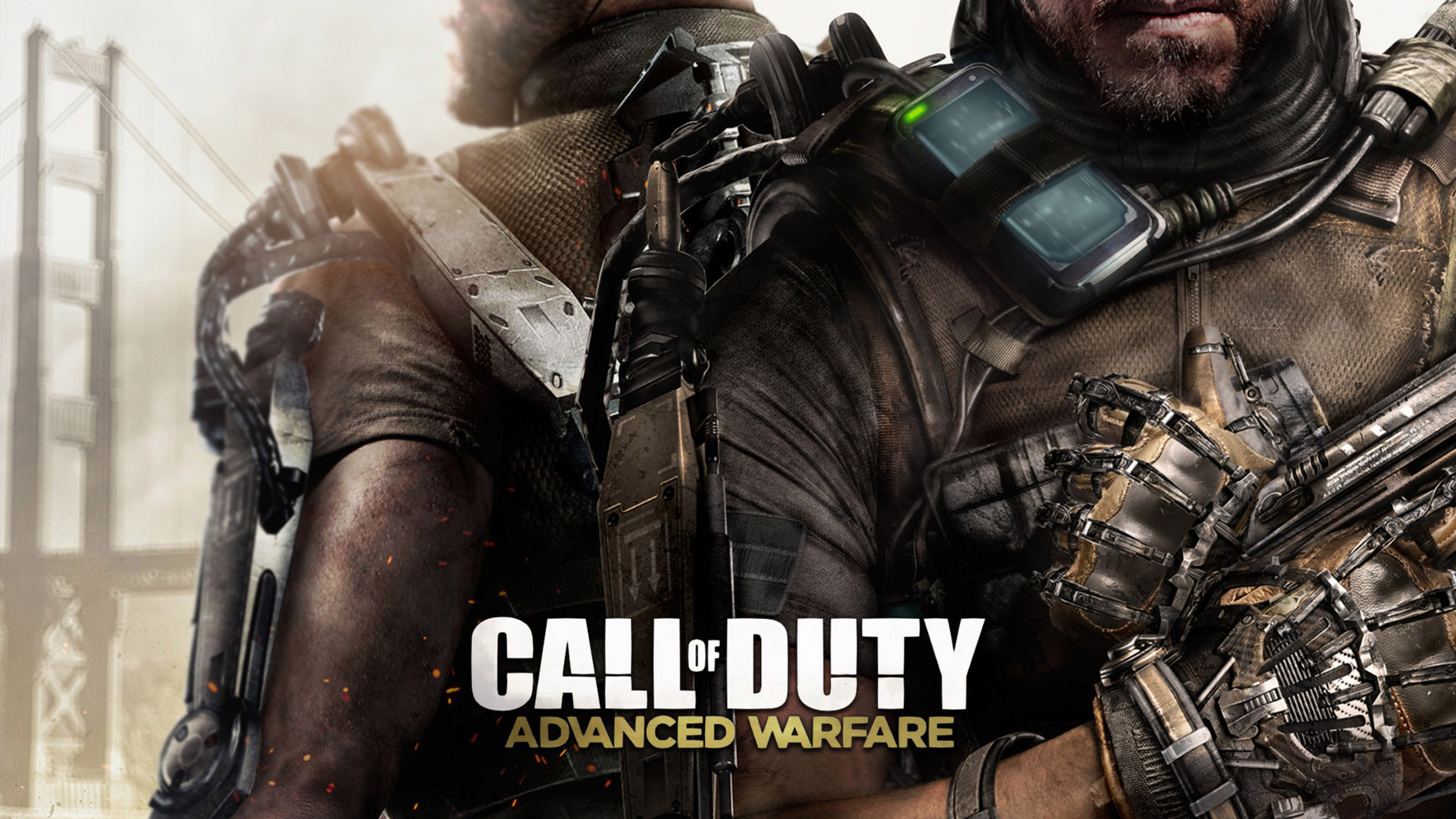 Call-Of-Duty-Advanced-Warfare2.jpg
