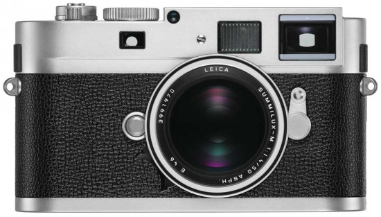 Leica-M-Monochrom-camera-silver-chrome-finish-550x313.jpg