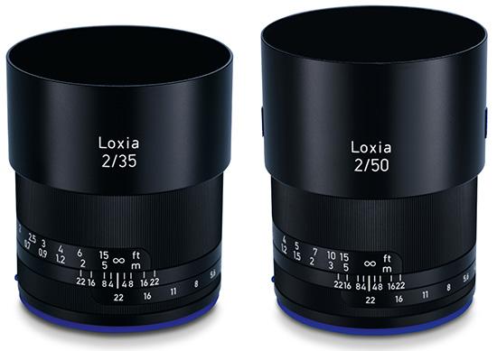 Zeis-Loxia-lenses.jpg