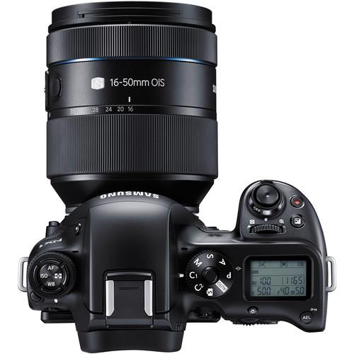 Samsung-NX1-mirrorless-camera-8.jpg