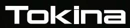 tokina-logo.png