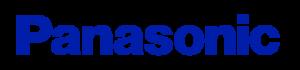 panasonic-logo-300x70.png