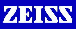 carl-zeiss-logo.png
