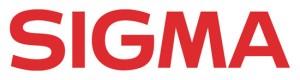 sigma-logo-300x80.jpg