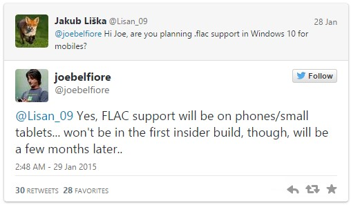 FLAC_Windows_10.jpg
